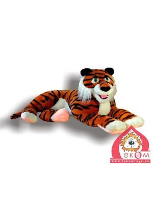 Тигр Шархан