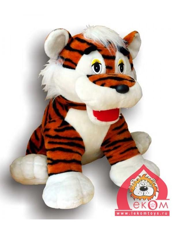 Тигр Тоша