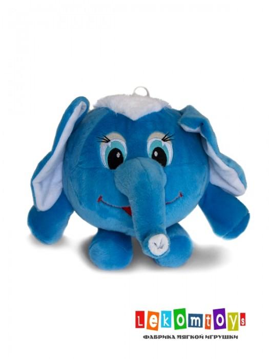 Кругляш Слон