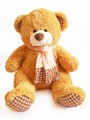 Медведь B123M - 65.7
