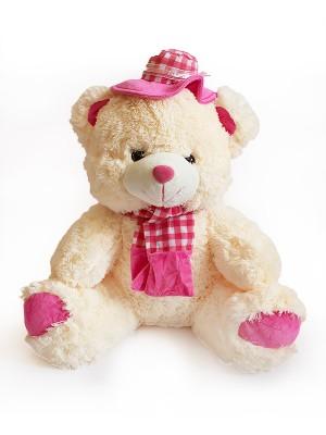 Медведь B141 - 50