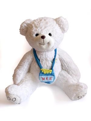 Медведь B17M - 60.1