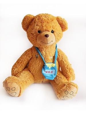 Медведь B21 - 60.7