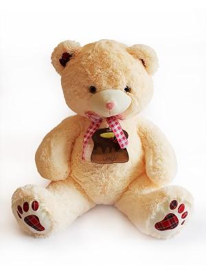 Медведь B24 - 75