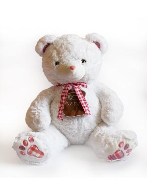 Медведь B24 - 75.1