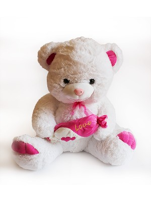 Медведь B25 - 80