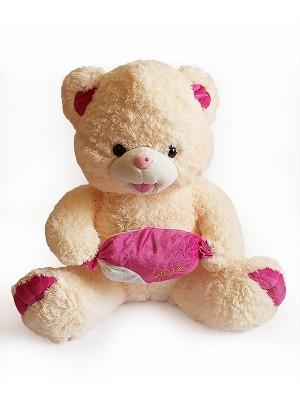Медведь B25 - 80.4
