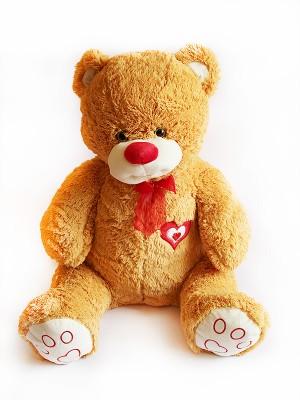 Медведь B30 - 80