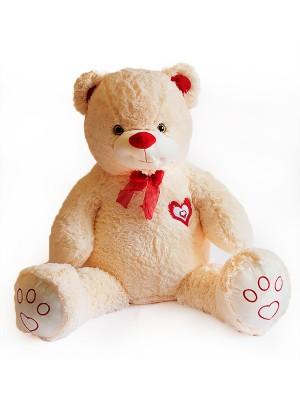 Медведь B30 - 80.4