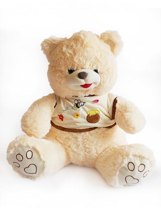 Медведь B31 - 60.4