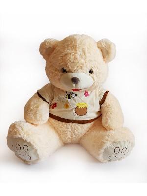 Медведь B31 - 80.4
