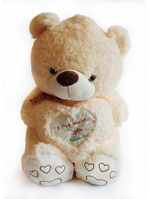 Медведь B34 - 77