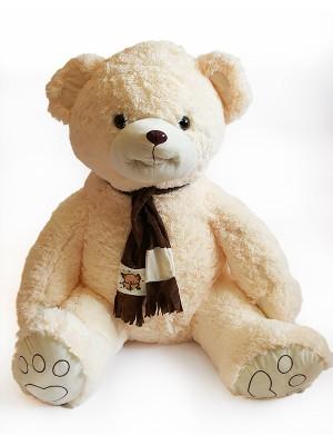 Медведь B5 - 80.4