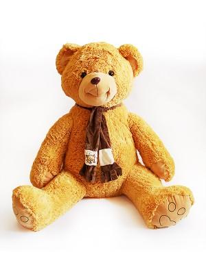 Медведь B5 - 80.7