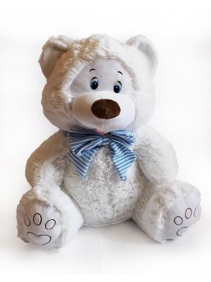 Медведь B7 - 60.1