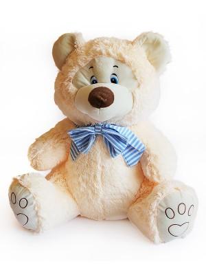 Медведь B7 - 60.4