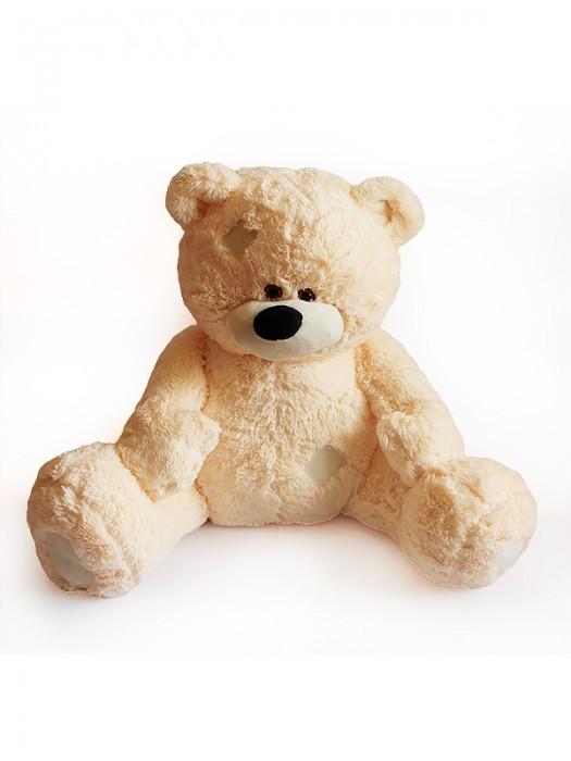 Медведь BL 22 - 70.4