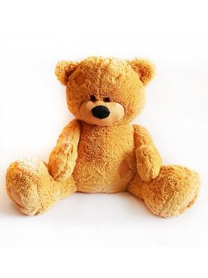 Медведь BL 22 - 70.7