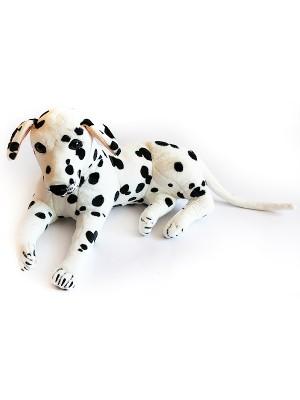 Собака GC68D
