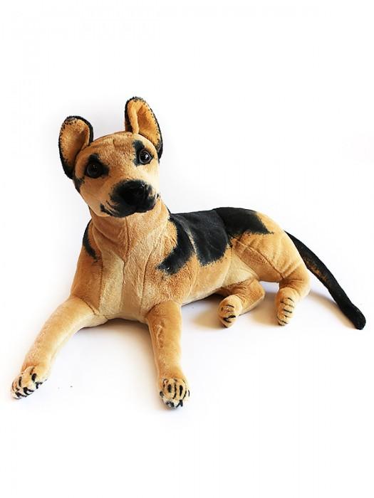 Собака GC57S - 57