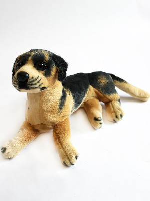 Собака GC32В