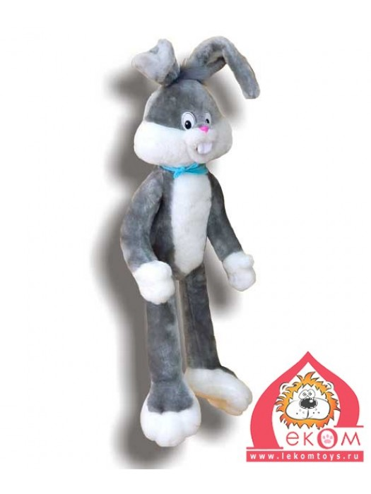 Кролик Бакс Бани
